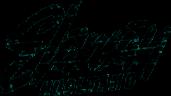 Elämän huoltamo logo